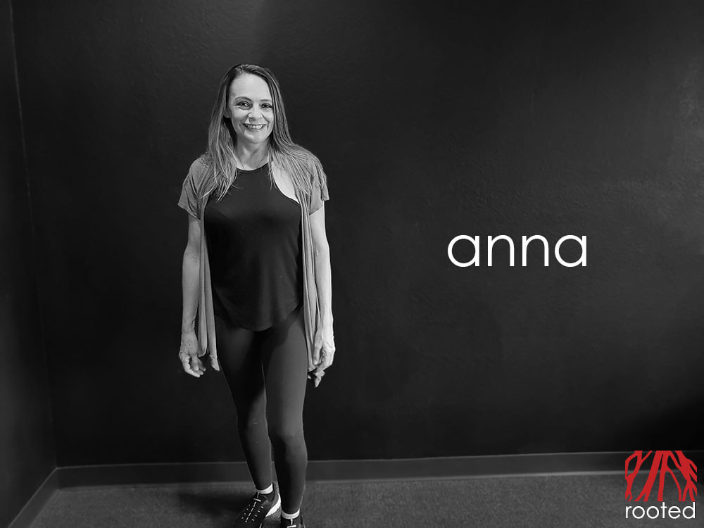 Anna Jacquez: Deep tissue and integrative massage, rehab/injury, sports, hot stones, cupping