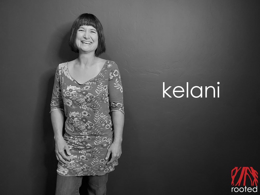 Kelani Shaner: Deep-tissue massage, joint mobilization, pain relief, relaxation